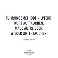 Neuer Job Spruch Lothar Matthäus Promiflashde