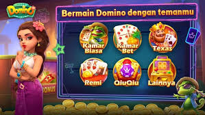This app the higgs domino island rp apk is a new regional updated android app where you can experience app everything normal and mod uses and gameplay feeling more equations. Higgs Domino V1 64 X8 Speeder Mod Apk Latest Hostapk