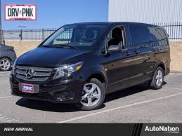 Search over 3,700 listings to find the best local deals. Used Sprinter Van For Sale Near Me Pembroke Pines Fl Mercedes Benz Vans