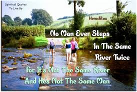 Heraclitus Quotes Beauteous Nature Quotes To Live By F To L