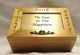 wooden keepsake box diy wooden jewelry box plans