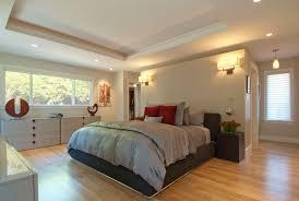 Master Bedroom Suite Layout First Floor Master Bedroom Addition Remarkable Master Bedroom