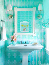 Colorful Interior Design color decorating ideas colorful interior design 8890 by uwakikaiketsu.us