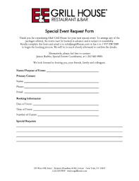 Request Forms Template 15 Printable Credit Request Form Template Fillable Samples In Pdf