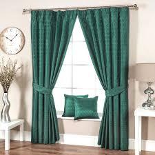30 inch tier curtains um size of lemon kitchen curtains purple kitchen curtains teal kitchen curtains