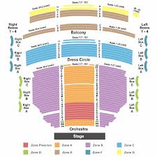 Harry Potter Broadway Seating Chart Harry Potter And The Cursed Child Part 1 2 3 26 7 30pm 3 27 7 30pm At Lyric Theatre New York Tickets At Lyric Theatre New York In New York