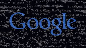 """Résultat de recherche d'images pour """"Google Images"""""""