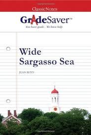 wide sargasso sea essays gradesaver wide sargasso sea jean rhys