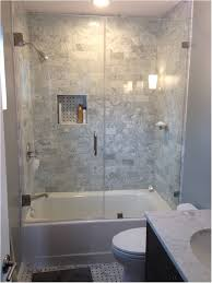 brilliant bathroom tub and shower designs of fine ideas about tub shower combo awesome ideas bathtub shower combo design ideas