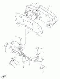 2013 yamaha fz8 fznd meter parts best oem meter parts diagram for ya0214003025 m155683sch858289 yamaha fz8 wiring diagram yamaha
