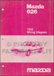 mazda 626 wiring diagram mazda image wiring diagram mazda 626 wiring diagram wiring diagram and hernes on mazda 626 wiring diagram