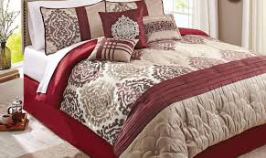 full size of duvet amazing duvet bedding sets statue of get alluring visage by displaying