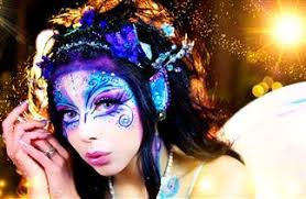 makeup ideas 17 magical fairy tutorials
