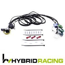k20 engine harness hybrid racing k swap engine conversion wiring harness 99 00 honda civic