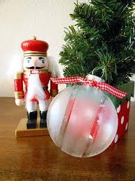 glass ornament crafts custom glass ornaments glass ornament crafts acrylic paint