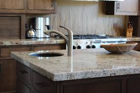 whether you re remodeling your cur kitchen counter tops with granite
