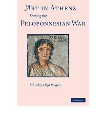 athens lose the peloponnesian war essay college paper academic  athens lose the peloponnesian war essay