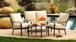 home trends patio furniture. Fine Furniture Home Trends Outdoor Furniture Patio Brilliant  Sumptuous Design Ideas Happy Inside 7 On Home Trends Patio Furniture R