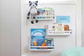 perfect way to display and children s books