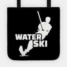 Water Ski Size Chart Water Ski