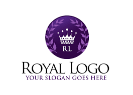 Creating A Logo For Free And Free To Download Unique Stock Logo Online In Minutes Create Your Brand With Ease