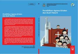Kunci jawaban buku siswa tema 6 kelas 5 halaman 49 50 53 54 57 sanjayaops. Kunci Jawaban Buku Bahasa Sunda Kelas 6 Kurikulum 2013 Peranti Guru