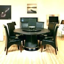 stunning black round dining table set black breakfast table round breakfast table black round dining table