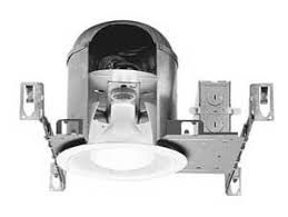 halo lighting fixtures installing recessed trim fixtures m55