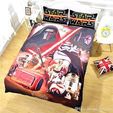 star wars quilt star wars bedding twin excellent prev with queen set star wars quilt cover