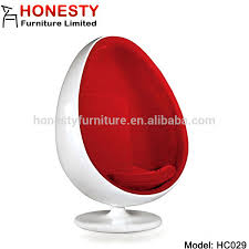 buy modern furniture. modern furniture, furniture suppliers and manufacturers at alibaba.com buy