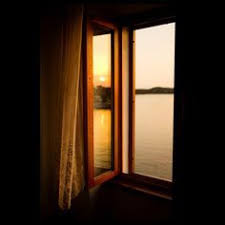 open window at night. Beautiful Open Tip 26 At Night Open Windows To Create A Draft Cool Your To Open Window Night