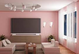 living room pink living room colors best living room colors room paint colour combination house paint