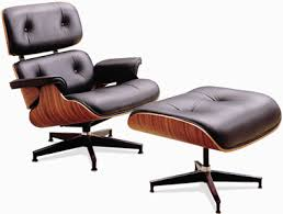 furniture design classics. Eames Lounge Chair And Ottoman Originally Released For A High-end Market In 1956 By Charles Ray The Herman Miller Furniture Company. Design Classics