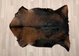 goat skin rug brown goat skin rug tap to expand goat skin rug australia goat skin rug