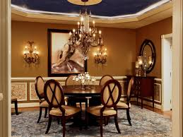 Elegant Dining Room Sets Elegant Dining Room Chairs Renovationg - Room dining