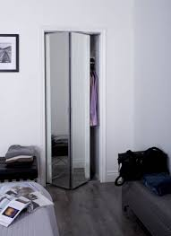 Closet 36 X 80 Bifold Closet Doors Lowes In Conjunction With