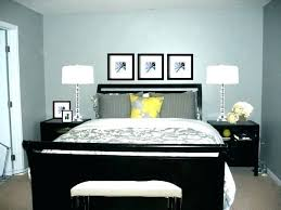 black furniture bedroom black and grey bedroom ideas bedroom ideas with black furniture gray walls bedroom black furniture bedroom