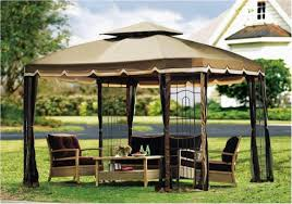 outdoor gazebo canopy style outdoor gazebo canopy costco