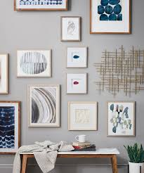 over the past several years target has proven itself a worthy contender against high end home décor s recently the retail chain has partnered with