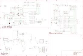 understanding arduino uno hardware design redistributed version of original arduino schematic