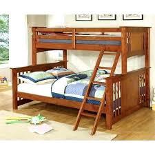 queen twin bunk bed queen twin bunk bed twin over queen oak bunk bed twin over queen twin bunk bed
