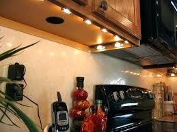 under counter light bulbs fantastic cabinet medium size of led kitchen lighting fixtures m36 fixtures