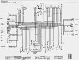 800 kawasaki wiring schematics wiring diagram mega wiring diagram kawasaki vulcan 800 wiring diagram mega 1996 kawasaki vulcan wiring diagram wiring diagram completed