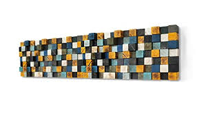 Save 5% on 2 select item(s) Amazon Com Above Bed Decor Headboard King Wall Hanging Decor Wood Wall Decor Handmade