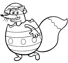 Soccer Dora The Explorer Coloring Pages Free Printable Coloring Dora