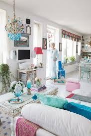 Small Picture Spring inspo Ibiza Trendy Moda tiendas y gente de Ibiza