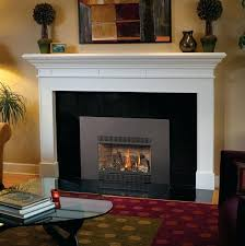 how much does it cost to install a fireplace how much would it cost to install how much does it cost to install a fireplace