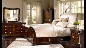 Modern Bedroom Furniture Houston Bedroom Sets Houston Tx Best Bedroom Ideas 2017