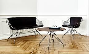 metal furniture designs. furniture design metal designs