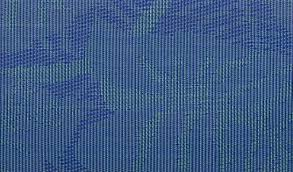 of sling fabric for outdoor furniture